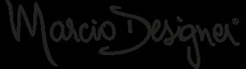 Marcio Designer